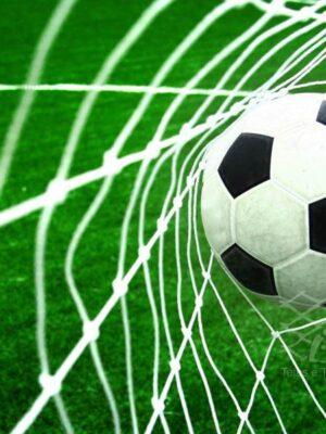 rede de gol